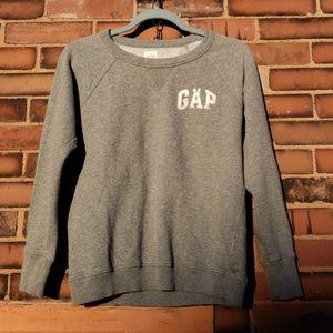 *SALE* GAP Sweatshirt - Small